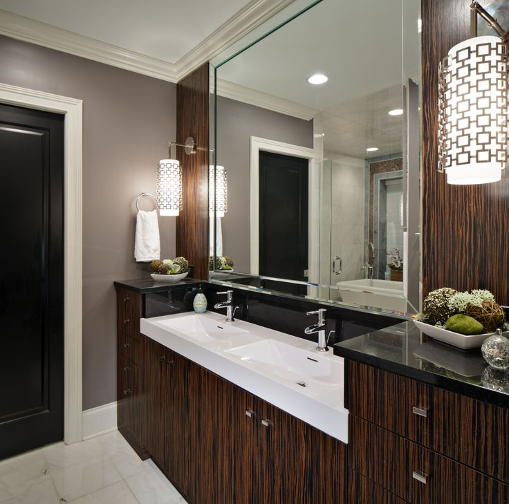 Nice Bathroom Center Hillington Small Retro Pink Tile Bathroom Ideas Square Kitchen And Bath Designer Salary Bathtub Drain Smells Young Hampton Bay Bath Lighting Fixtures BrownCost Bathroom Remodel Calculator 1000  Images About Inspired Interiors | Bathroom Portfolio On ..