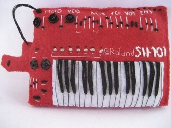 and only ONE soft accordeon  http://www.bestmidicontrollers.org