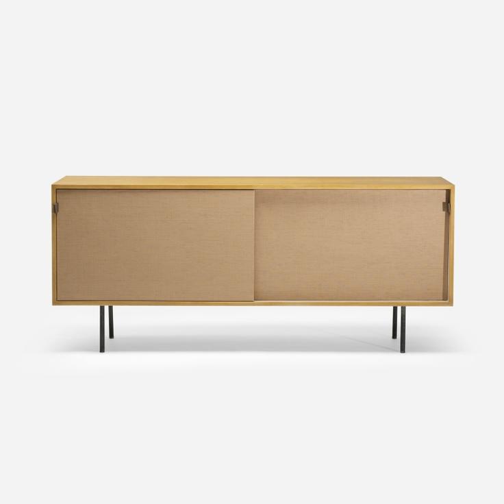 36 besten sofa bilder auf pinterest m beldesign wohnen for Ecksofa valerie