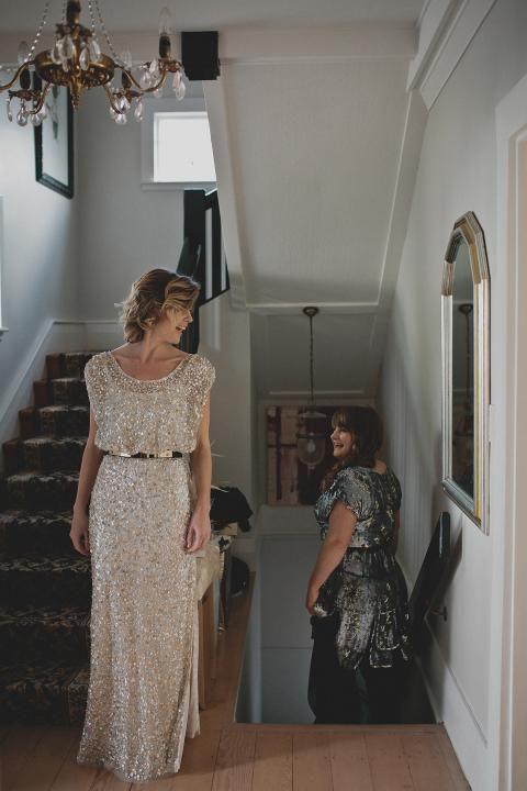Olivia & Dave / Wedding Style Inspiration / LANE Mother of the Bride !!!!! @shari wilcoxon
