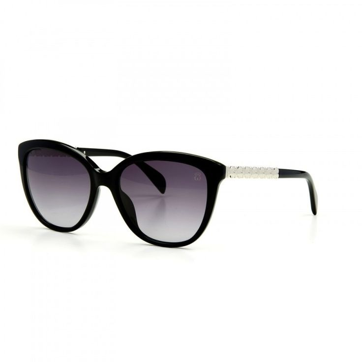 CAT EYE LINEAL GAFAS DE SOL. Gafas de sol Tous Cat Eye Lineal.  Disponible en varios colores.