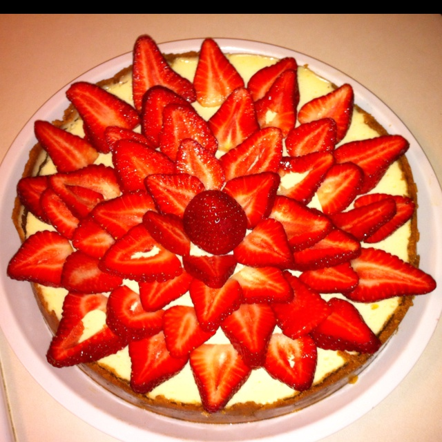 Tyler Florence Cheesecake 70 best tyler florence (chef) images on pinterest | tyler florence