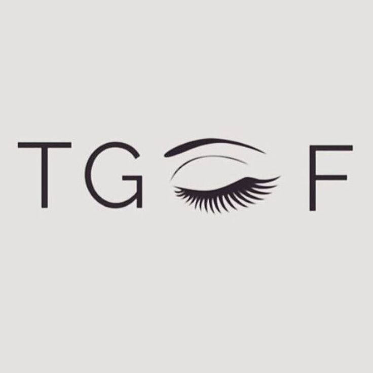 Happy Friday! #Lashes #TGIF #EnvisionROC