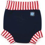 Swim Nappy Perfection!!!  Splash About Happy Nappies are awesome swim nappies!