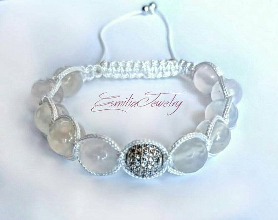 Hey, I found this really awesome Etsy listing at https://www.etsy.com/se-en/listing/474965081/handmade-shambala-bracelet-jewelry-gem