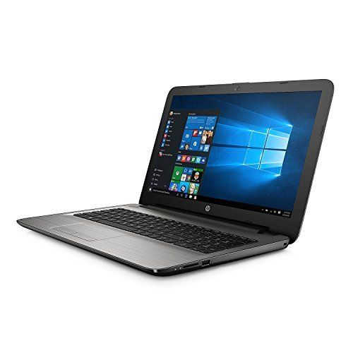 2017 HP Pavilion 15.6″ HD Laptop PC, Intel Core i7-7500U, 16GB RAM, 1TB HDD, Intel HD Graphics 620, HDMI, Bluetooth, DVD +/- RW, DTS Studio Sound, Up to 8 hours Battery life, Windows 10 //Price: $647.00 & FREE Shipping //     #hashtag4