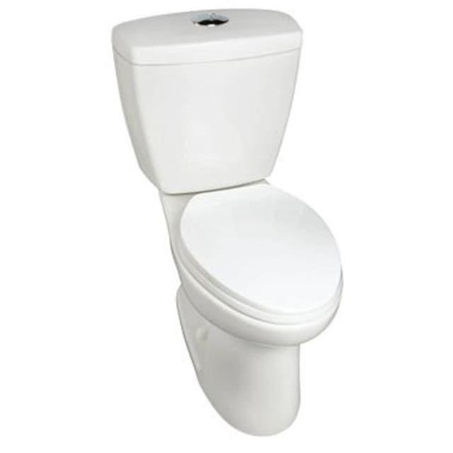 Best Small Toilets Toto Kohler Duravit 3 More Small Toilet Dual Flush Toilet Toilet