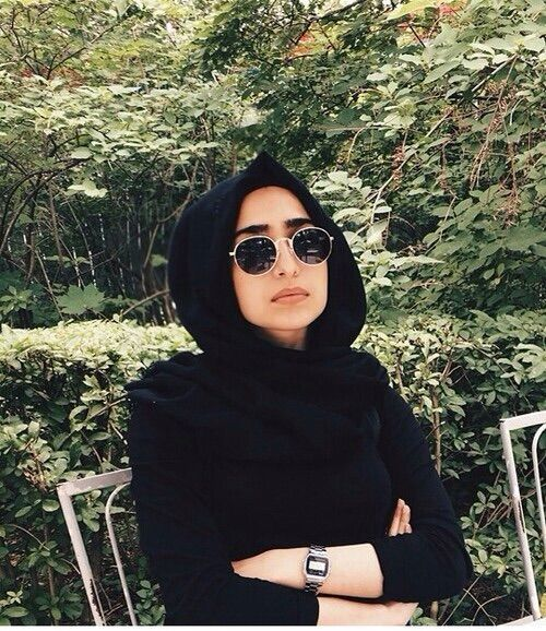 quaker street single muslim girls These philippine girls are serious about meeting a man for dating and much more meet beautiful, single philippine women seeking men for marriage home philippine women profiles  this.