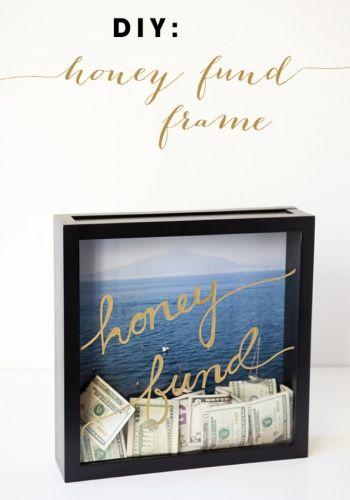 Hand-Stamped Coasters & Napkins by Jen Carreiro | Project | Papercraft / Weddings | Kollabora