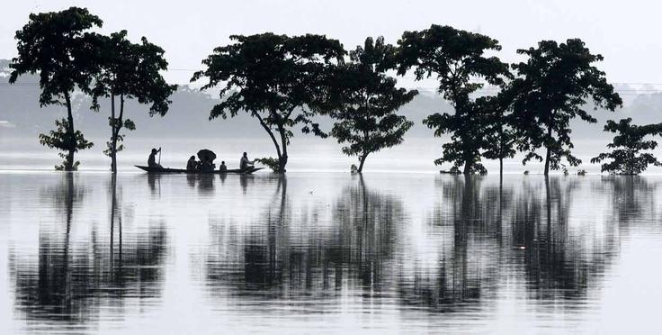 Las imágenes más impactantes del día - Galería de Fotos - ELTIEMPO.COM