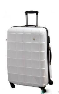 Μια βαλίτσα δώρο από το Bagie.gr για τις ταξιδιωτικές σας αποδράσεις