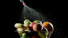 fruitspray_small.jpg