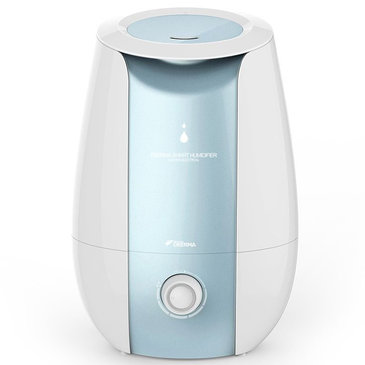 25+ best ideas about Aromatherapy humidifier on Pinterest | Air ...