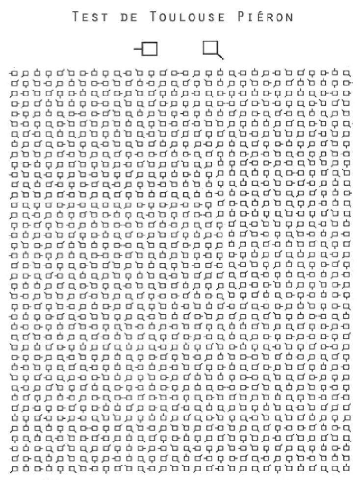 Test tolouse-forma de 2 y 3 figuras.pdf - Documents