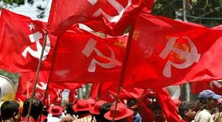 CPI (M) Calls For Normalcy In Darjeeling   The Communist Party of India (Marxist) on Thursday called for restoring normalcy in West Bengals Darjeeling by negotiating with the Gorkha Janmukti Morcha (GJM).  The Political Bureau of the CPI (M) on Thursday expressing its concern issued a statement saying Normalcy needs to be restored in the region and this can happen only through negotiations with the Gorkha Janmukti Morcha (GJM). Authoritarian attacks against this movement like police raids…