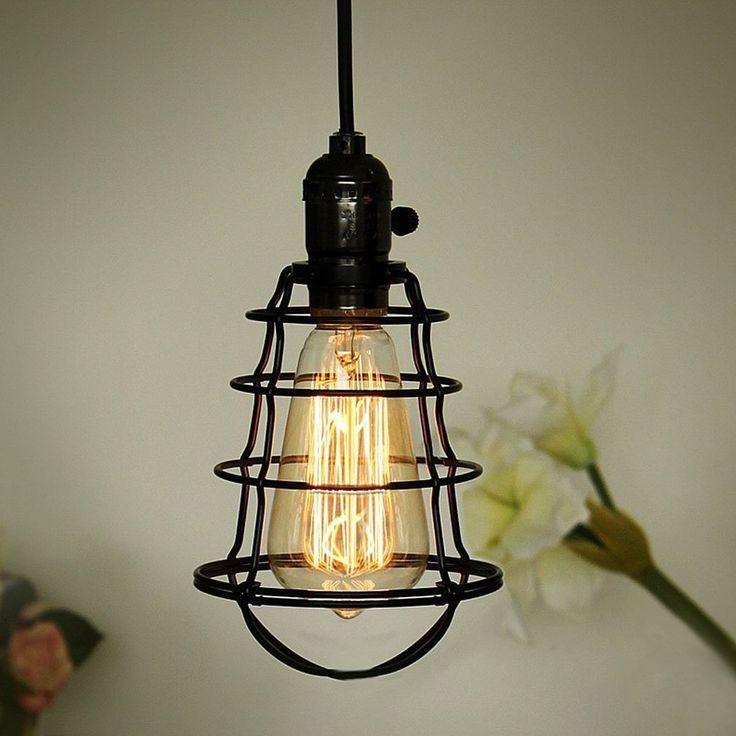 Kitchen Pendant Light Fixtures Amazon Com: 35 Best Attic Lighting Images On Pinterest