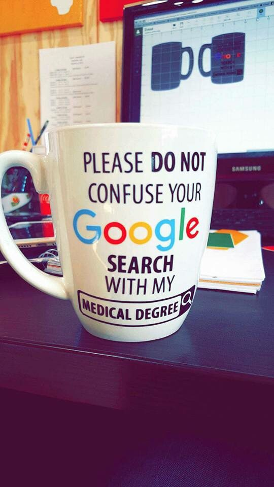 Gift for Doctor                                                                                                                                                     More