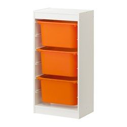Storage furniture - Chests of drawers & Shelves & cabinets - IKEA