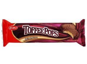 toffeepops - Google Search