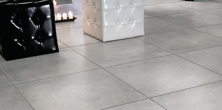 National Ceramic Industries Australia - NCIA - Cement Cottos