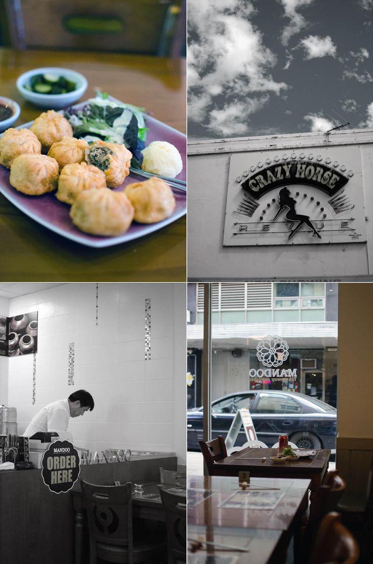 Mandoo, Adelaide | heneedsfood.com