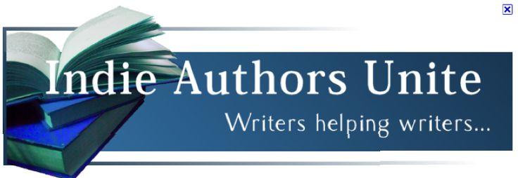 indie-authors-unite