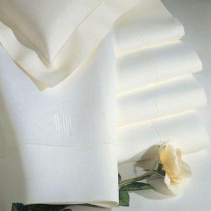 Classico by Sferra White Classico - Table Runner 15x70 by Sferra. $58.00. Classico by Sferra Size/Type Classico - Oblong Tablecloth 88x160; Classico - Boudoir Sham 12x16; Classico - Oblong Placemat 13x19; Classico - Oblong Tablecloth 64x115; Classico - Oblong Tablecloth 66x106; Classico - Oblong Tablecloth 66x124; Classico - Oblong Tablecloth 66x140; Classico - Oblong Tablecloth 66x160; Classico - Oblong Tablecloth 66x180; Classico - Oblong Tablecloth 66x86; Classico ...