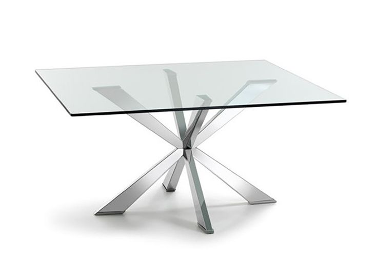 81 best Dining Table images on Pinterest Dining tables Modern