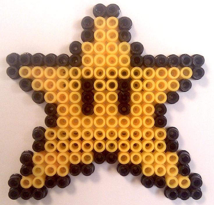 Beads Ikea