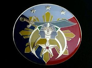 25 Beautiful Masonic Car Emblems Ideas On Pinterest Freemason