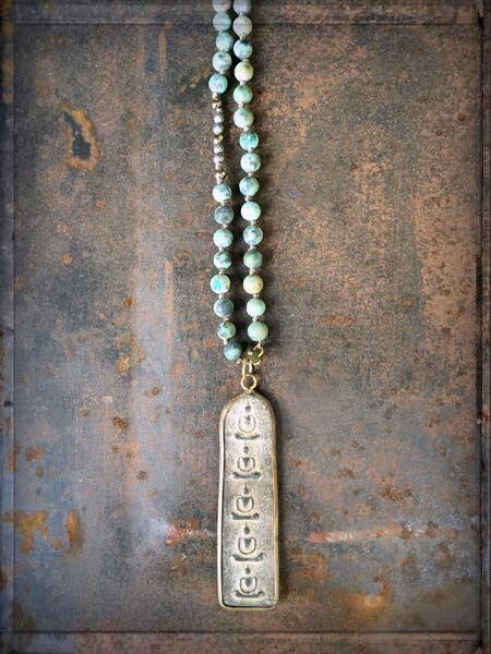 A WAY TO HAPPINESS ≫≫≫ #ONLINESHOP • www.schmuck-reichenberger.de  ❤️ ≫≫≫ #schmuck #necklaces #buddhalove #buddhaspirit #bohoketten #buddhanecklaces #turquoiselove #turquoisenecklace #turquoisejewelry #necklacelove #steinketten #buddhajewelry #coachellastyle #ethnoschmuck #jewelleryaddicted #buddhaschmuck #luckycharms #handmadewithlove #buddhaketten #bohogypsy #bohojewelry #freespirit #gypsyjewelry #ibizajewelry #trendschmuck #schmucktrends #ibizastyle #jewelrystyles #schmuckliebe…
