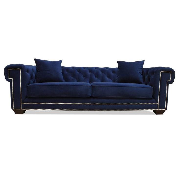Chesterfield sofa stoff  25+ ehdottomasti parasta ideaa Pinterestissä: Chesterfield sofa stoff