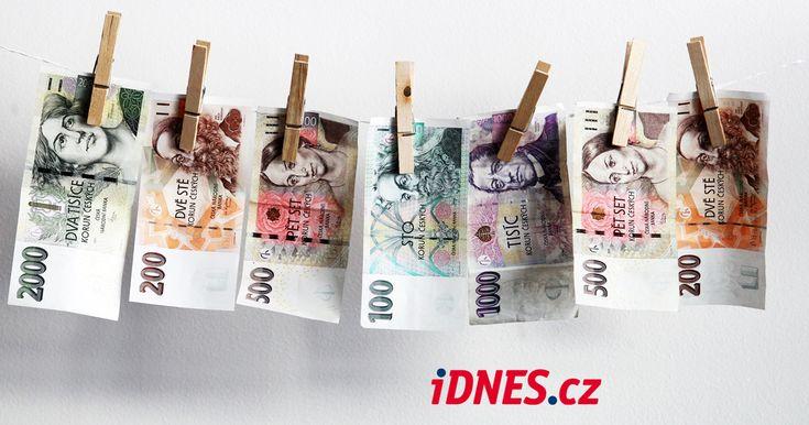 Hospodský kvíz - iDNES.cz