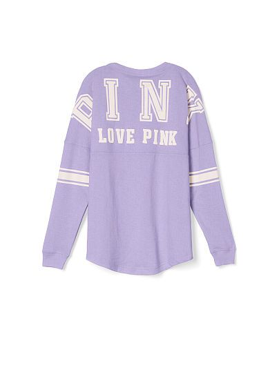 213 best images about Pink & vs♡ on Pinterest | Pink body, Vs ...