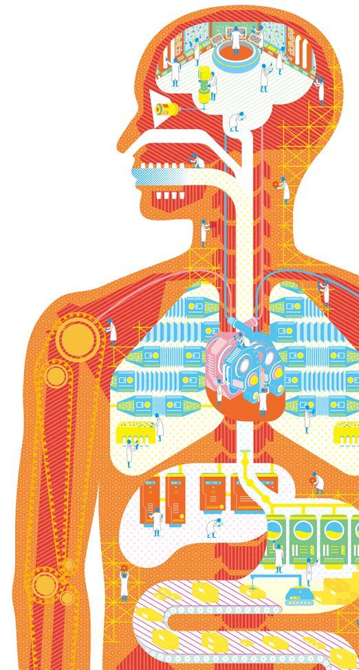 富士フイルムは再生医療を加速させる | 富士フイルム
