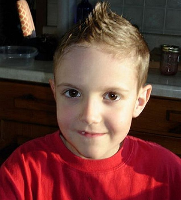 Pleasant Best 25 Cool Haircuts For Boys Ideas Only On Pinterest Haircuts Hairstyles For Women Draintrainus