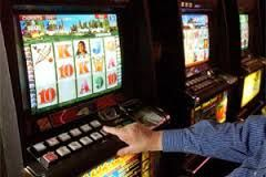 Pokies with state of the art poker machine casinos today and enjoy endless entertainment with these colourful and creative slots machines. Online pokies is an interesting and thrilling game to play. #pokiesonline http://www.bestpokermachines.com.au/online-pokies/