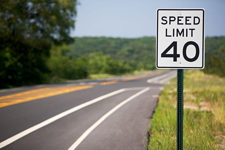 What is Bandwidth Throttling?
