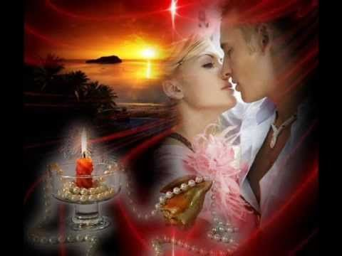 ♥ CELINE DION ~ THE POWER OF LOVE  ♥