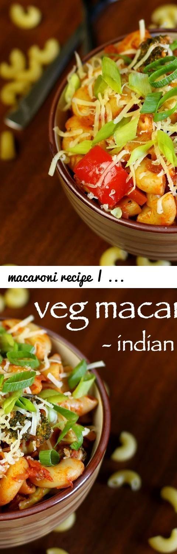macaroni recipe | macaroni pasta recipe | how to make indian recipe of macaroni... Tags: best macaroni pasta recipe, cheese macaroni pasta recipe, cheesy macaroni pasta recipe, elbow macaroni pasta recipe, homemade macaroni pasta recipe, how to make macaroni pasta recipe, indian macaroni pasta recipe, indian style macaroni pasta recipe, indian style macaroni pasta recipe in hindi, italian macaroni pasta recipe, macaroni pasta recipe cheese, macaroni pasta recipe by sanjeev kapoor, macaroni…