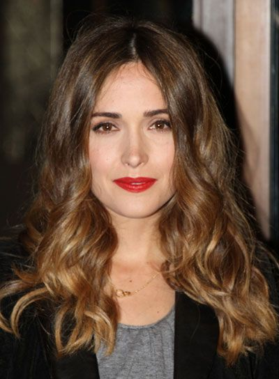 fashionable haircuts for 1000 images about ombre haircolor on hair 3966