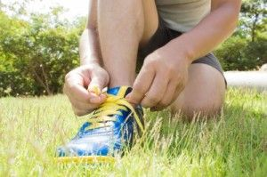 Maximalist #running shoes may help certain runners keep their feet healthy. Ask the #Collingwood chiropodist Tony Abbot for help when choosing your next pair of shoes! http://www.abbottfootclinic.ca/category/companyblog/