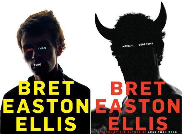 bret easton ellis american psycho pdf