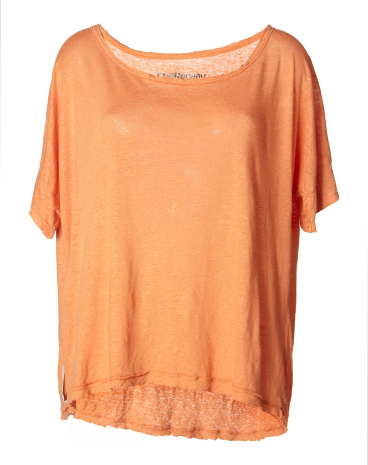 Madison Short Sleeve from Chill Norway at http://www.frydbutikken.no