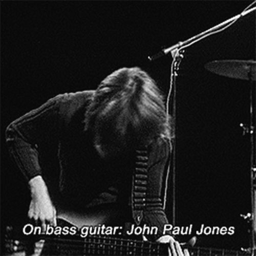 Led Zeppelin Chords & Tabs : 1254 Total @ Ultimate-Guitar.Com