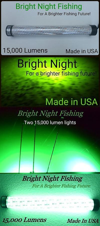 le migliori 25 idee su fishing lights su pinterest | pesca in, Reel Combo