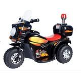 New Children electric motor cycle with multi color lights – SilkRoads Online