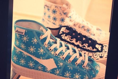 Novesta Star sneakers. Better than Converse, Nike or ADI: http://www.shooos.com/catalogsearch/result/?q=novesta+star