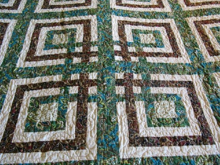 Quilting Pattern Lovers Knot : 17 Best images about Comfy Celtic Design in Quilts on Pinterest Quilt patterns, Irish and ...